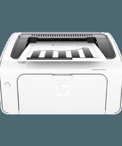 Laserski štampaci