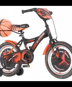 Dečiji bicikli