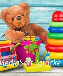 Igračke / sve za bebe i decu
