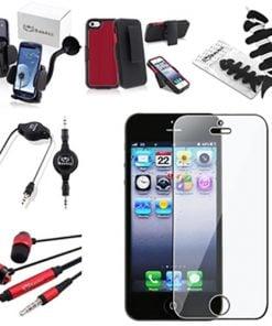 Mobilni i oprema
